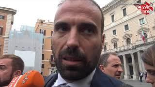 Quota 100, la retromarcia di Italia Viva. Marattin: