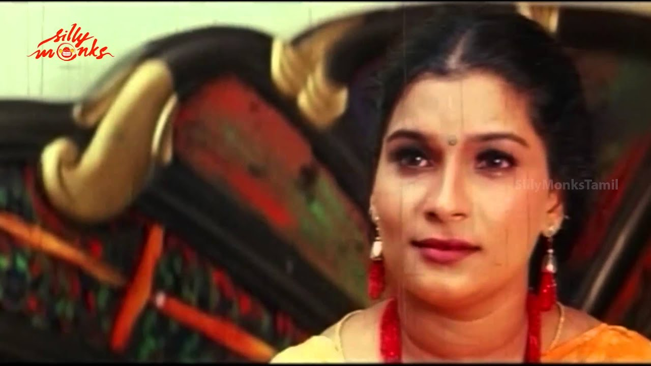 Tamil movie shakeela