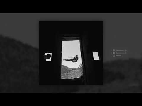 Miyagi & Andy Panda - Мало Нам (Official Audio)