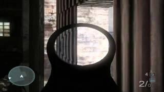 Terrorist Takedown 2 US Navy Seals - mision 1