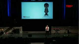 Environmental Justice: Peggy Shepard at TEDxHarlem