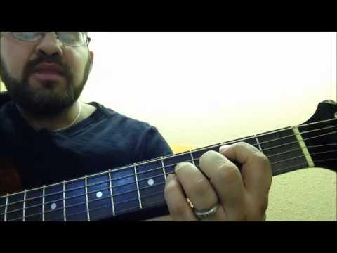 Guitar Lesson Easy B Chord Easy Cm Chord And Alternative E Chord