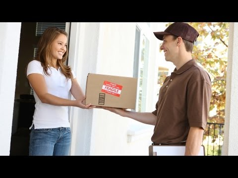 How To Get Free Shipping | Coupons