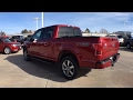 2017 Ford F-150 Denver, Aurora, Parker, Highlands Ranch, Littleton, CO 170314