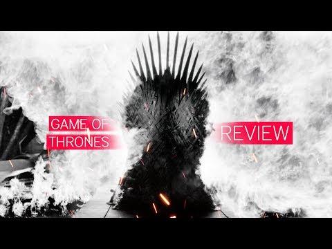Zerstört Das Ende Die Gesamte Serie? - Diskussion Zu Game Of Thrones Nach 8 Staffeln