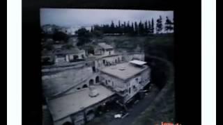 ALBERTO ANGELA: POMPEI, CONTO ALLA ROVESCIA Una tragedia di 2000 anni fa: piccole storie quotidiane