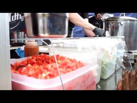 street-food-festival-(mainz)
