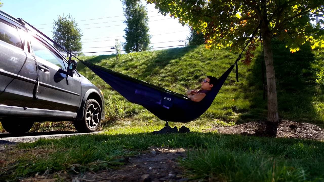 category basic hammock enos hammocking simply