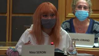 Nina Seron