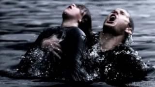 Supernatural Fan Music Video