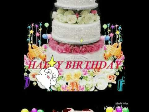 Birthday Cake With Name Zoya ~ Birthday cake images with name aditya ~ perfectend for .