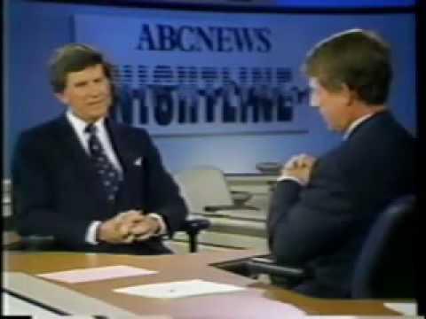1987 The Gary Hart Scandal.wmv