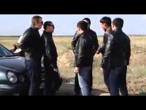 Казахские малолетки » Порно видео кинозал