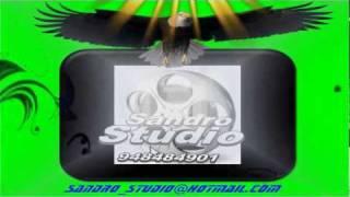 SANDRO STUDIO TRUJILLO PERU