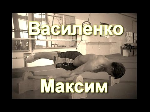 видео: Мася, с Днюхой!