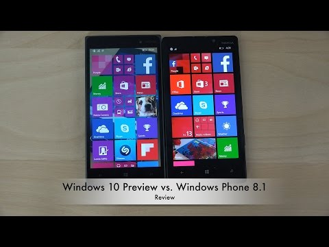 how to install android apps on windows phone 8 enough make