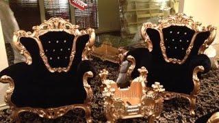 "Chairs Carving Crafts Indonesia ""jepara   Www.newshouseinterior.com"
