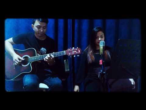 Oroton Ku Yak (Umie)  by Maxcius Aping akustik cover by Beam Busker