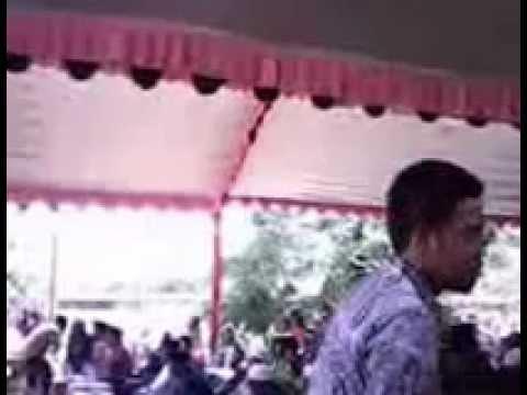 Pelanggaran Kampanye Bangkalan ( Geger).wmv