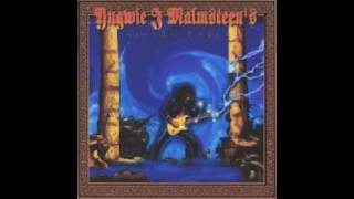 Yngwie Malmsteen - 1996 - Inspiration - Child In Time