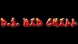 Mase ft Puff Daddy & Kool & The Gang Feel So Good Hollywood Swingin' Mix