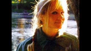 Eva Cassidy- Who Nows Where The Time Goes