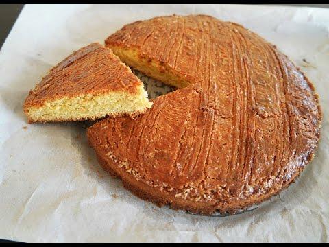 gÂteau-breton-la-vraie-recette-au-beurre