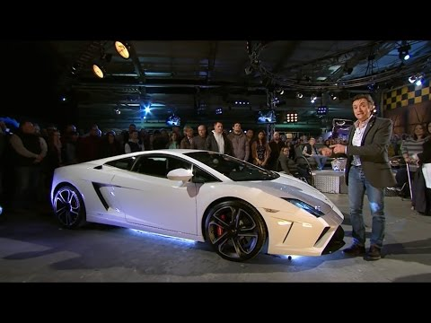 Top Gear S22E01