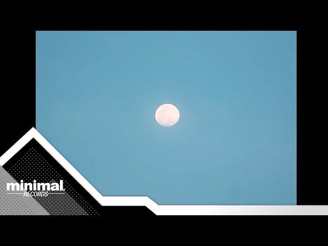 VELS. - Humane [Official MV]