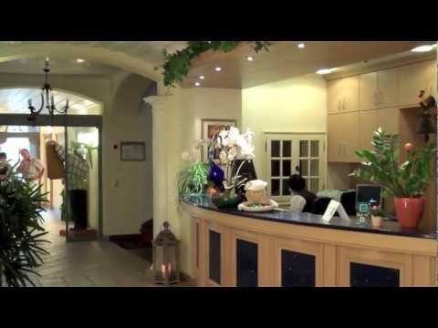 ARVENA KONGRESS - Hotel in der Wagnerstadtиз YouTube · Длительность: 1 мин51 с