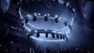 Show Iluminación @ Sala Pelícano