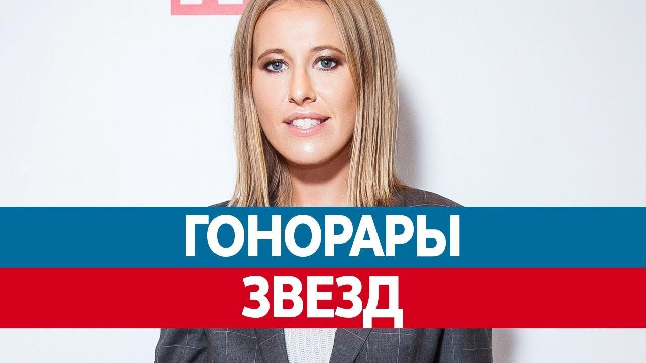 Самые красивые знаменитости женщины россии youtube