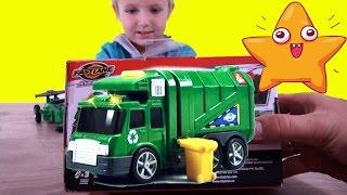 Багато іграшок #2 Розпакування Посилка з Америки