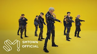 Download lagu NCT 127 엔시티 127 '영웅 (英雄; Kick It)' Performance Video