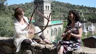 Vassiliki Papageorgiou & Aliki Markantonatou - Xaramata