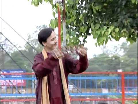 Aaj Bane Hain Dulha [Full Song] Jhoom Kanwariya Jhoom Bhole Ki Mach Gayee Dhoom