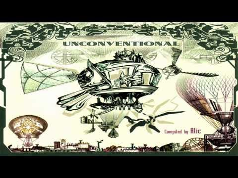 Midimiliz -  Phenomena ( Atmos Remix )