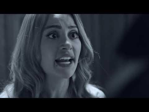 اعلان مسلسل الندم | رمضان 2016