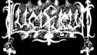 Lucifugum - Poperechye Ih Nachala