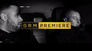 Kyze ft. Devlin - Kill Em Again  | GRM Daily