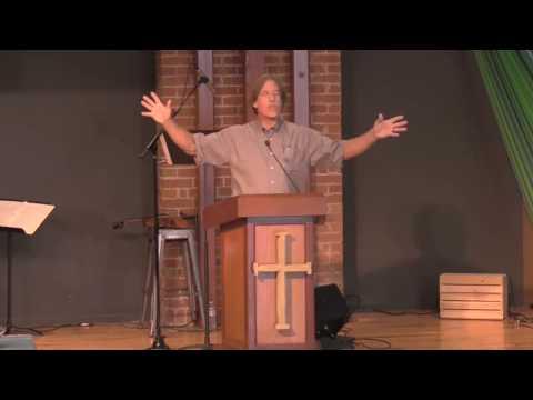 The Lord's Prayer | Matthew 6:1-13 | Christ Presbyterian Church, Santa Barbara