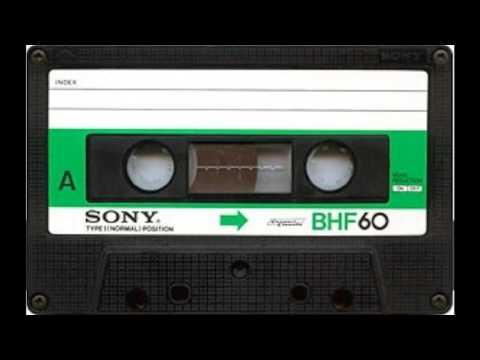 """Летопись. Группа """"Крематорий"""" - 1988 , 1989 , 1991"""