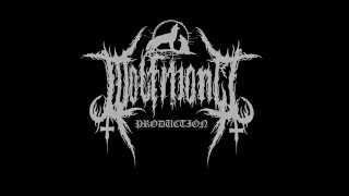Nicrotek / Hellvete (The Night of Glory)