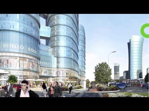Warsaw 2030