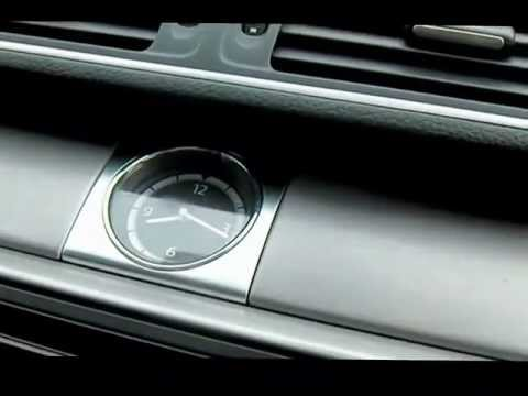 Carlease UK Video Blog | VW CC lease deal   | Car Leasing Deals