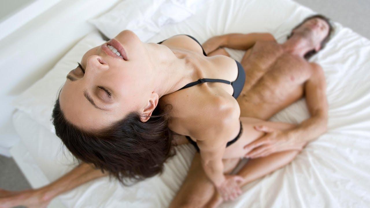 Video which make you orgasm 7