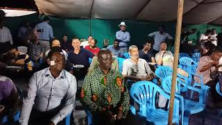 Video 15 Aug 2018 celebration bentiu (South Sudan) download MP3, 3GP, MP4, WEBM, AVI, FLV Agustus 2018