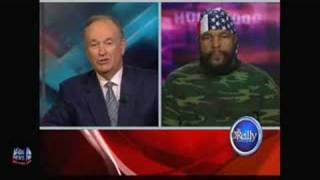 bill o reilly mr t snickers tv ad banned 08 06 08