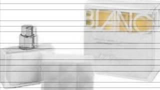 S  T  DUPONT   Blanc Thumbnail