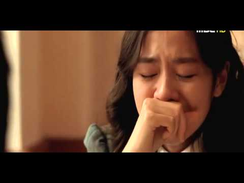 The classic korean movie -one the saddest scene.mp4